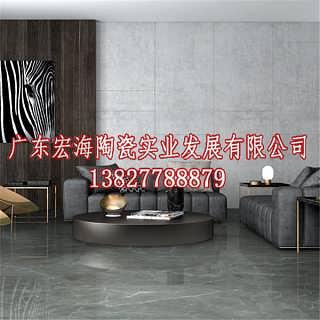 ITTO陶瓷怎么样【烟台新闻网】