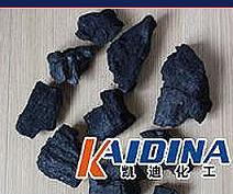 导热油积碳清洗剂-广西柳州凯迪环保科技有限公司