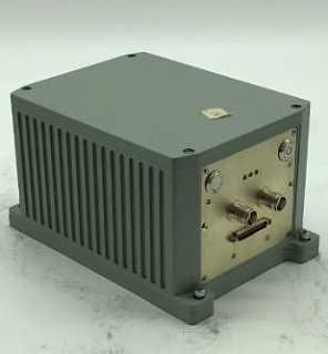 GI320-北京耐威科技股份有限公司销售部