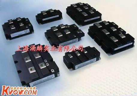 西门子6RY1702-0BA02模块