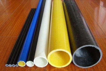 防火玻璃钢圆管规格a玻璃钢圆管特点a玻璃钢圆管厂家-久迅