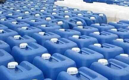 销售钢厂循环水杀菌灭藻剂