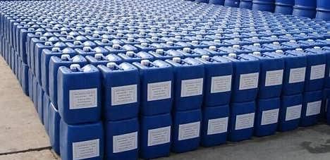 出售氧化型杀菌灭藻剂-廊坊准一化工科技有限公司