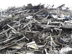 求购北京不锈钢回收北京地区废不锈钢回收