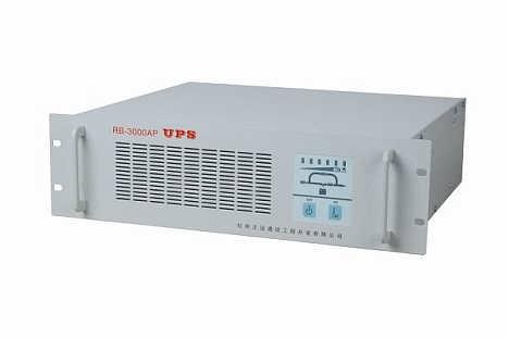 厂家直销RB-3000AP电力UPS