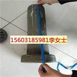辽宁营口桥梁专用泄水管价格低