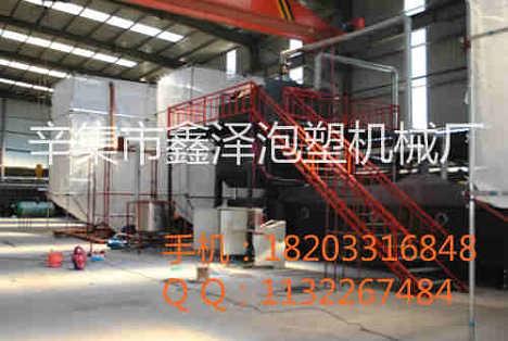 真金板设备报价-河北辛集市鑫泽泡塑机械厂