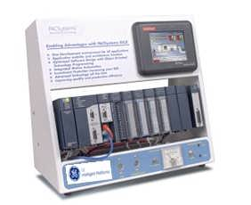 美国GE   IC200UAL005-24 模块