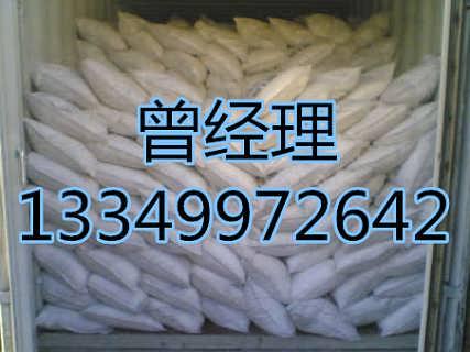 江西水泥速凝剂生产厂家