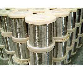 宝逸供应1145 铝板1035铝棒 1A30铝管 1100铝卷料