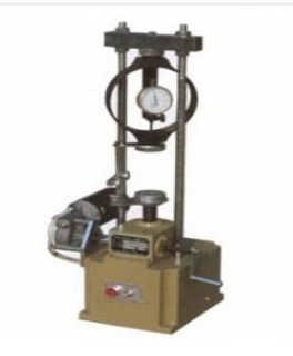 石灰土压力试验仪产品主要构造、用途-上海雷韵试验仪器制造有限公司