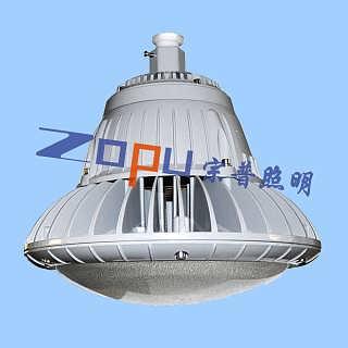 LED30W,防爆灯-武汉宗普照明科技有限公司