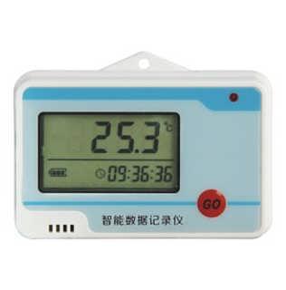 迷你型防水型温湿度记录仪/记录仪