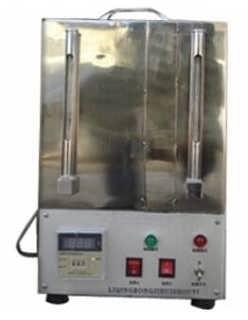 沥青三氯乙烯回收仪免维护型、厂家直销-上海雷韵试验仪器制造有限公司