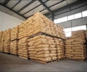 肉桂酸生产厂家直销-武汉能迈科化工有限公司