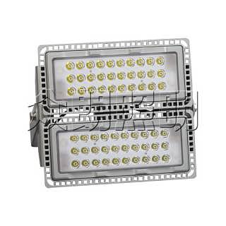 SPL322-70W投光灯 SPL322-140/200LED投光灯-乐清市众朗照明科技有限公司