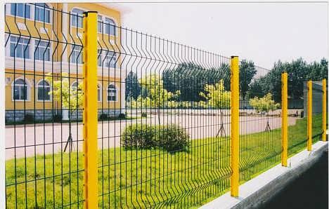 锌钢围墙护栏批发-湖南顺义贸易有限公司