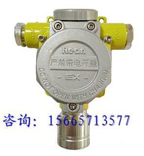 氨气气体报警器 氨气浓度报警器 NH3泄漏探测器-济南米昂电子科技有限公司