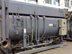 ms196明仕亚洲官网手机版石家庄旧空调回收—河北二手制冷机组回收