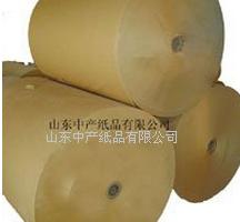 工业零件包装纸-山东中产制品有限公司华北区