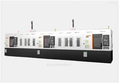 组合专用机床系列化、标准化使用-上海谱朗科学仪器有限公司