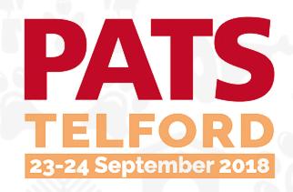 2019年英国国际宠物用品展PATS PET SHOW