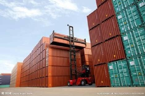 上海到抚顺海运大柜装马桶运输专线