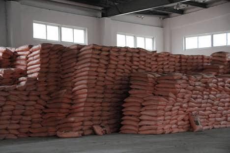 常年大量收购玉米小麦大豆高粱荞麦豆饼饲料