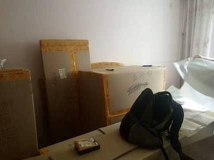 上海到悉尼市搬家家具贴心服务请直接拨打服专注精品搬家及国际搬家的专业品牌