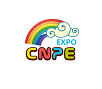 2019中国儿童教育产业加盟展