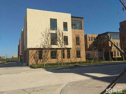 北京周边厂房出售涿州中关村和谷创新产业园