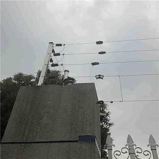河北张家口电子围栏销售,史瑞特脉冲电子围栏厂家直销-杭州金键智能科技有限公司