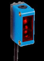 德国施克GTB6-N1211传感器现货