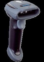 施克IDM140-2传感器原装进口