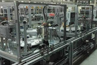 求购广州淘汰自动化设备回收处置