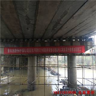 简支梁橡胶支座更换-衡水众拓路桥养护有限公司