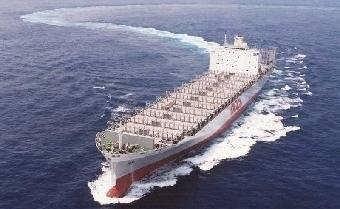 佛山到福州海运港到港运输