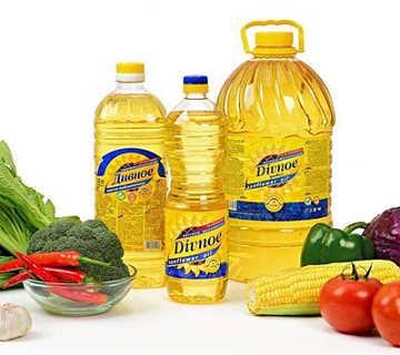 东莞葵花籽油进口报关品名不符处理-东莞驰康进出口有限公司
