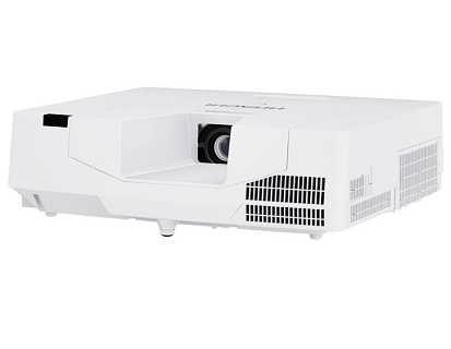 日立激光投影机LCP-E5300X-南京凯漠科技有限公司