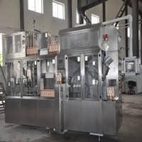 最专业的全自动屋顶盒灌装机厂家北亚-沈阳北亚饮品机械有限公司