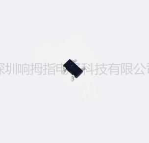 提供InSb高灵敏度霍尔元件 HE12BE1U12