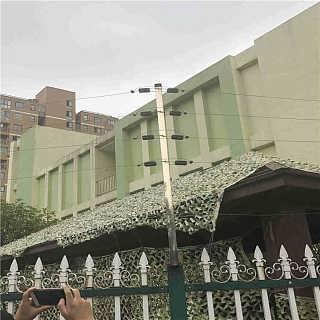 弱电智能化厂家,伊春市脉冲电子围栏报警系统-杭州金键智能科技有限公司