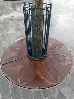 金属雕刻金属表面加工工艺-佛山市金豪壁不锈钢有限公司.