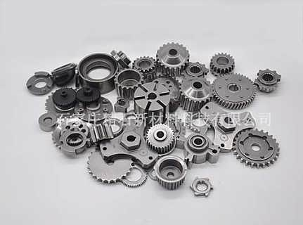 定制粉末冶金电动工具006-石家庄精石新材料科技有限公司销售部