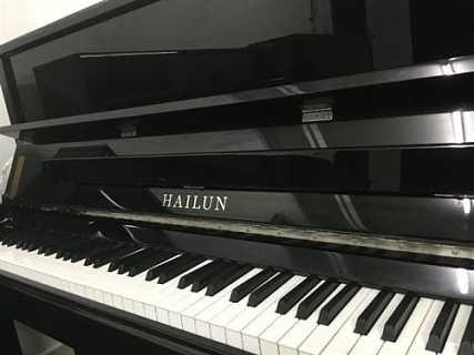 北京新旧钢琴上门收购,快速为您服务-唐泽凯(个人)