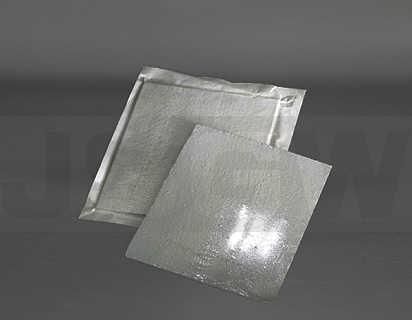 新保温节能材料纳米隔热板用于电饭煲