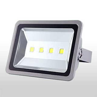 LED多颗集成大功率泛光灯-合肥艺瑾照明科技有限公司