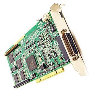 6ES7197-1LB00-0XA0-福建石屹科技有限公司销售部
