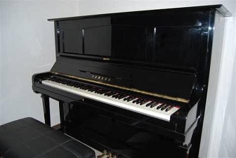 北京家用品牌钢琴回收,我们全程为您服务-唐泽凯(个人)