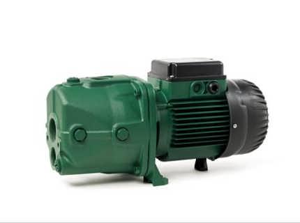 意大利DAB自吸式离心泵DP